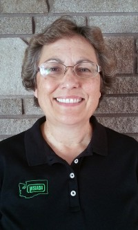 Jill Guest