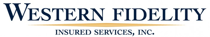 Western Fidelity Insured Services