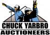 Yarbro Auctioneers