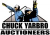 Yarbro Auctioneers