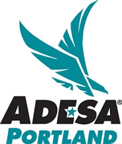 Adesa Portland