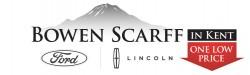 Bowen Scarff Ford-Lincoln
