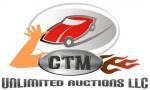 CTM Unlimited Auctions LLC