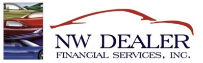 NW Dealer Financial Services