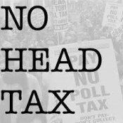 Seattle Repeal's Head Tax