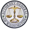 WA State Attorney General Office