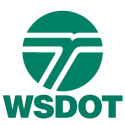 WSDOT - Vehicle Commercial Services